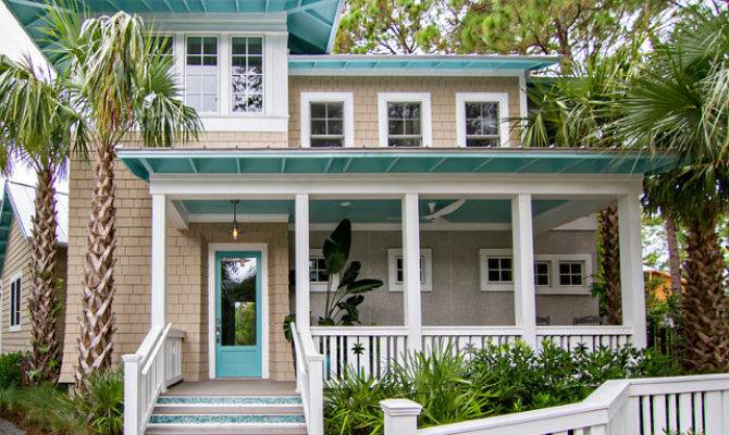 Transitional Beach House Home Bunch Interior Design Ideas