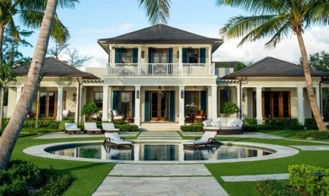 Transitional Home Designs Ideas Design Trends