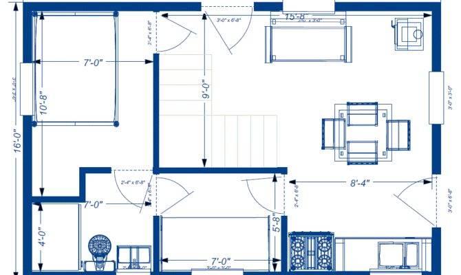 Trapper Colorado Log Homes Home Floor Plans Allpine Lumber
