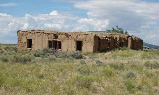 Travel Houses New Mexico