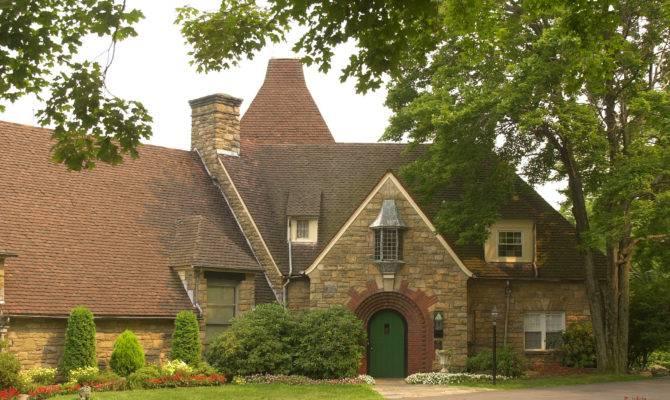 Travel Idea French Manor Inn Spa Pocono