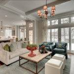 Trendy Home Bunch Interior Design Ideas