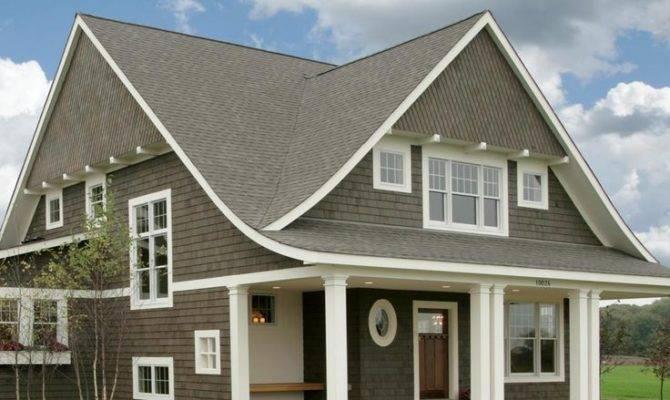 Trim New House Pinterest Cape Cod Home Design Blogs