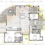 Tropical House Design Architecture Designs