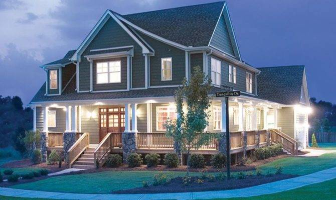 top 1 photos ideas for trotterville house plan home