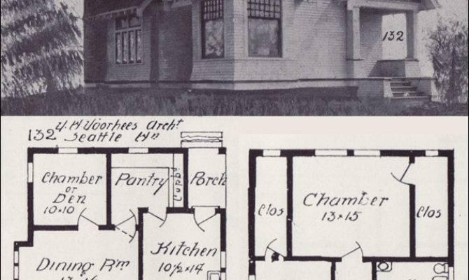 Tudor Cottage Plans Find House