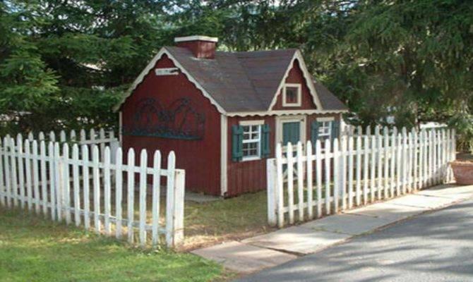 Tumbleweed Tiny House Floor Plans Ideas Small