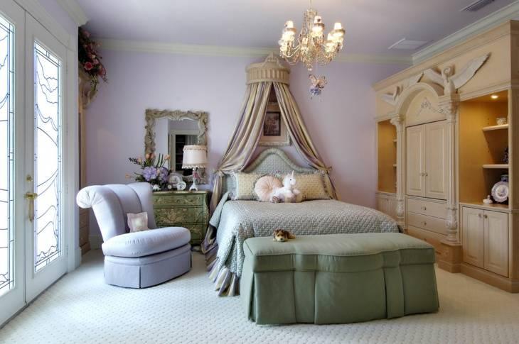 Tuscan Bedroom Designs Ideas Design Trends