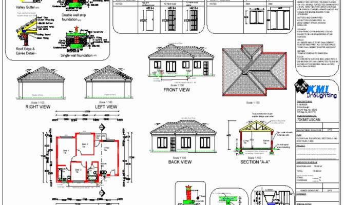 Tuscan House Plans Awesome