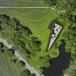 Tutorial Quick Plans Visualizing Architecture