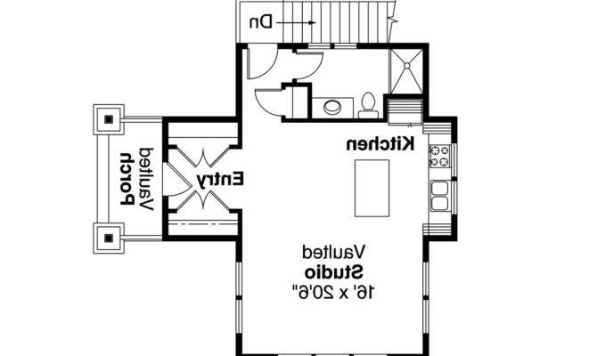 Two Car Garage Floor Plans Quotes