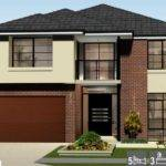 Two Storey Home Perth Luxury Double Narrow Block New