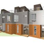 Two Storey Townhouse Quotes
