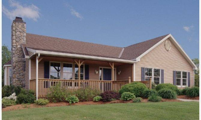 Two Story Victorian Modular Homes Wooden Home
