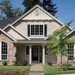 Type House Craftsman Plans