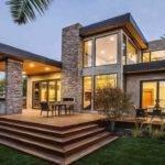 Type House Design Home Ideas