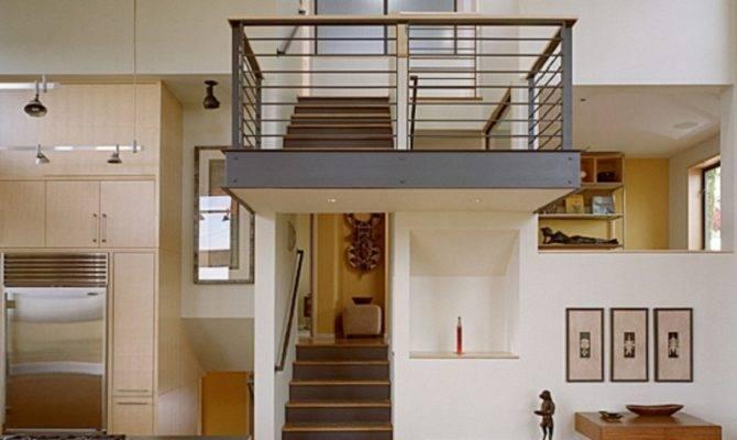 Type Split Level Homes Definition Raised Ranch