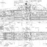 Type Xxi Boat Age Armour Warships World Official