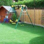 Types Artificial Turf Landscaping Ideas Hardscape Design