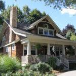 Types Home Architecture Styles Modern Craftsman Etc