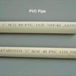 Types Pvc Pipe Fittings Quotes