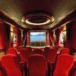 Ultimate Home Theatres Can Buy Right Now Business