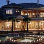 Ultra Luxury Homes Part