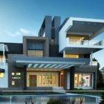 Ultra Modern Home Design Time Honored Bungalow