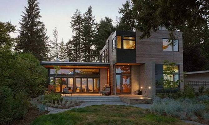 Uncategorized Affordable Modern House Plans