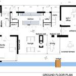 Uncategorized Modern Mansion House Plan Surprising
