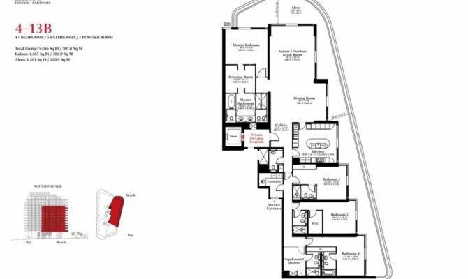 Underground House Floor Plans Blueprints