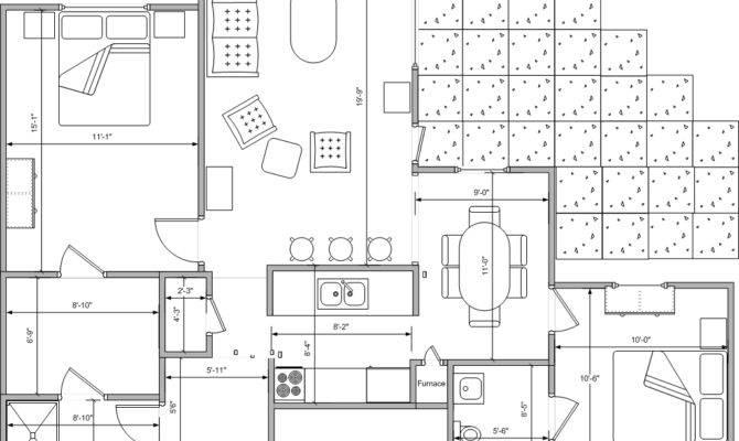Underground House Plan Dream Homes Pinterest