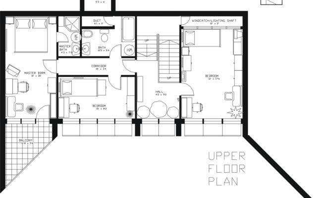 Underground Houses Plans Best Ideas