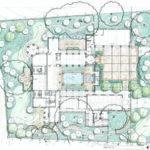 Understand Your Plan Better Landscape Design