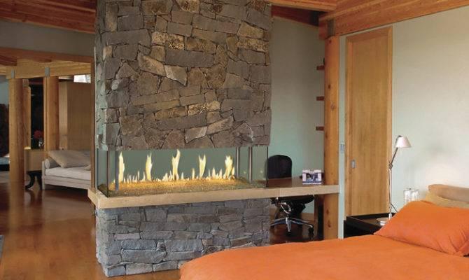 Unique Places Install Gas Fireplace Aspen