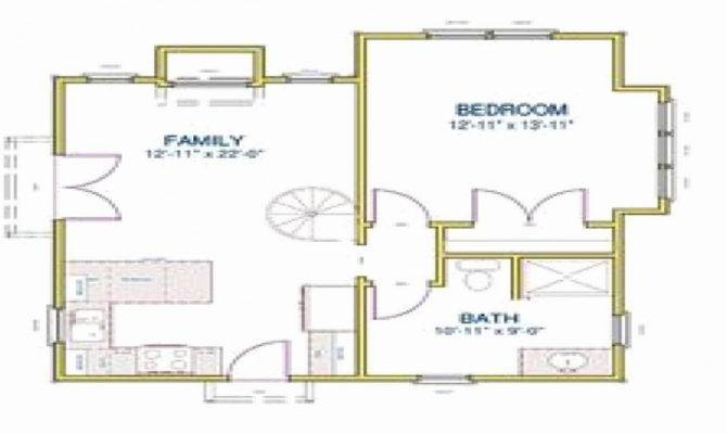 Unique Small Bedroom House Design Kublook