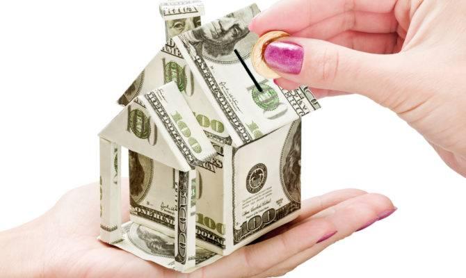 Ups Downs Retirement Expenses Need Dailyfinance