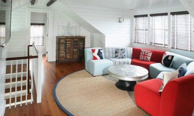 Upstairs Room Ideas Remodel Decor