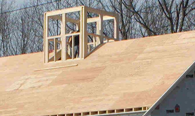 Useful Barn Cupola Plans Deasining Woodworking