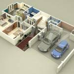 Using Architectural Floor Plan Engineering Exchange