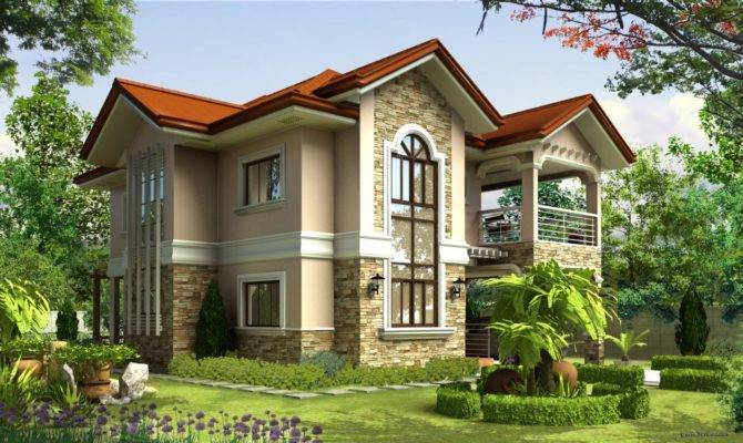 Using Architectural Rendering Manners Epic Biz News