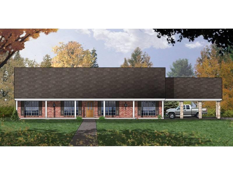 Valhalla Berm Home Plan House Plans More
