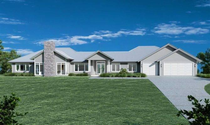 Vanity Fancy Rural Home Designs Modern Country House