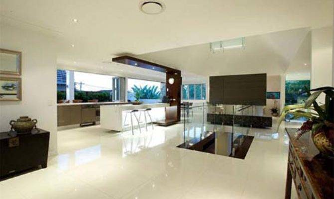 Various Factors Consider Looking Best Luxury