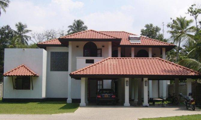 Vastu Guidelines Car Porch Garage Architecture Ideas