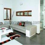 Veedu Plans Joy Studio Design Best