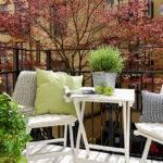 Veranda Designs Decorating Ideas
