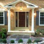 Veranda Designs Homes