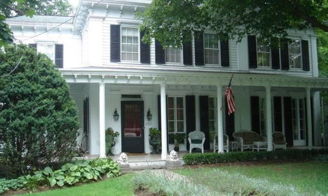 Veranda House Prices Reviews Rhinebeck