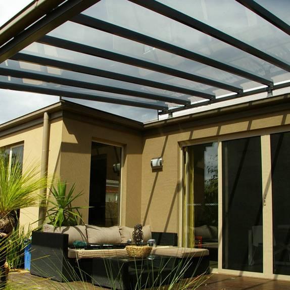 Verandahs Melbourne Verandah Roofing Systems Veranda
